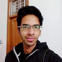 Rishabh Lakhotia