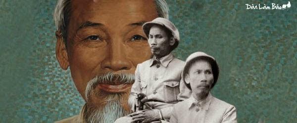 Huynh-Tam: Hồ Chí Minh, một gián điệp hoàn hảo - Kỳ 8 (Huỳnh Tâm)