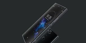 Sony Xperia XA2 Plus dengan Snapdragon 630 dan RAM 6 GB