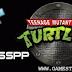 TMNT - Teenage Mutant Ninja Turtles Highly Compressed PPSSPP CSO In 638MB