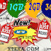 BEST MTN(ng) DATA PLAN FOR ANDROID AND PC USERS