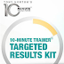 Tony Horton's 10 Minute Trainer Review