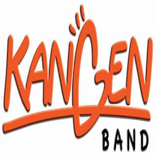 Kangen Band - Jangan Bertengkar Lagi on iTunes
