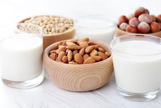 https://www.receitaonlinee.com/2018/09/receitas-para-quem-e-intolerante-lactose.html