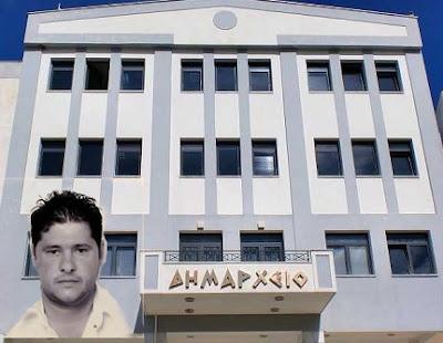 Ο Αντιδήμαρχος Ηγουμενίτσας για τη λειτουργία της ανακύκλωσης
