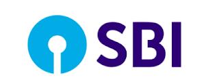 sbi bank bharti 2020 notification online form