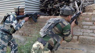 security-forces-kill-two-terrorists-in-anantnag