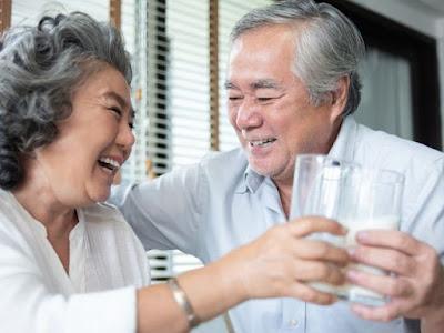 Fungsi Dan Dosis Pemakaian Susu Entrasol Gold Beserta Kisaran Harganya