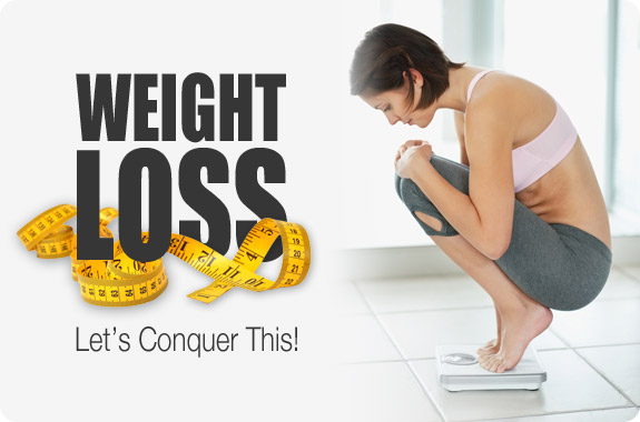 High Paying Weight Loss Keyword Niche 1
