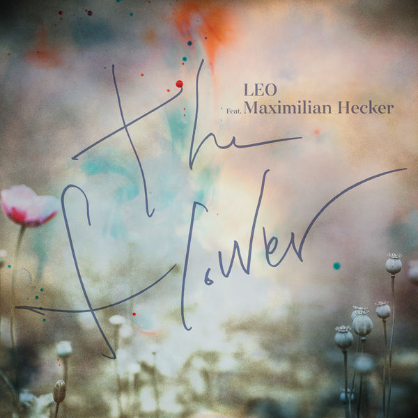 LEO (VIXX) – The Flower (feat. Maximilian Hecker) – Single