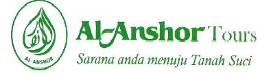 PT AL ANSHOR MADINAH BAROKAH