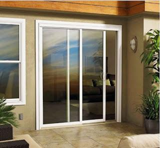 contoh Kumpulan gambar kusen jendela dan pintu minimalis terbaru dan terbaik sekaligus terbagus.