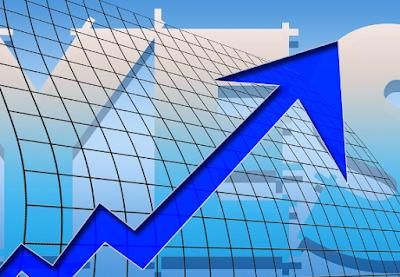 Tips Sukses Untuk Meningkatkan Nilai Omset Bisnis