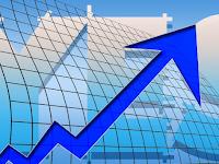 Rahasia Sukses Dalam Meningkatkan Nilai Omset Pada Penjualan Sebuah Produk