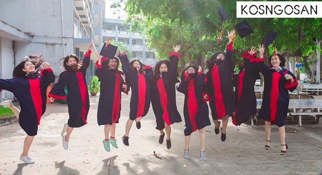 Cara Mendapatkan Beasiswa Kuliah Pertanian Gratis Perguruan Tinggi