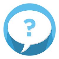 FAQ Bankobranie