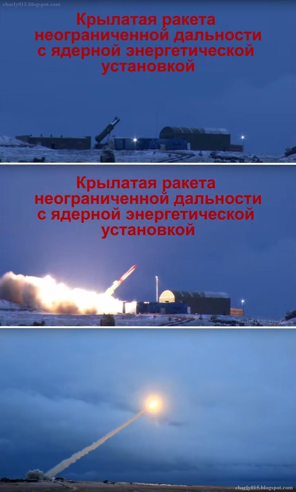 misil%2Bde%2Bcrucero%2Bnuclear.jpg