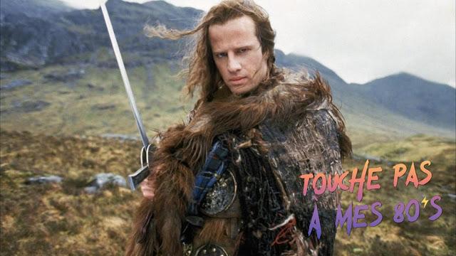 https://fuckingcinephiles.blogspot.com/2019/03/touche-pas-mes-80s-24-highlander.html