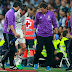 Real Madrid se queda sin Bale