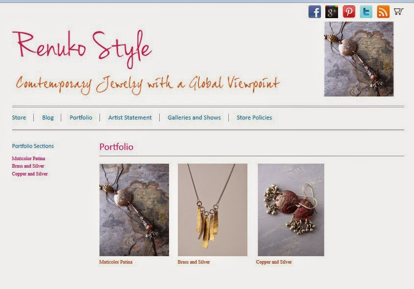 Indiemade Review: Website Platform Not Just for Crafters
