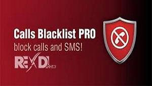 Cara Blokir SMS dan Telepon
