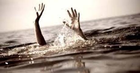 Prabowo Ditemukan Tewas di Sungai Yogya, Begini Kronologis Kejadiannya