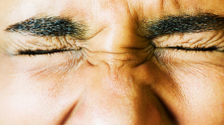 Cheap and Best ayurvedic medicine for blurry eyes and too much eyes blinking problem - Turn Spiritual, Turnspiritual.in
