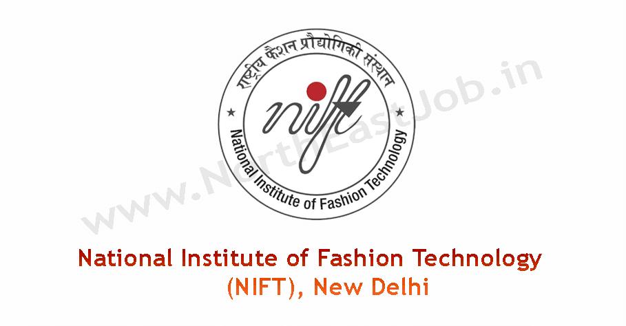 NIFT-New Delhi