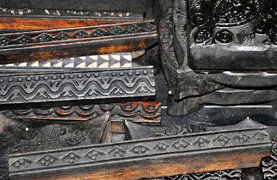 uzbekistan woodblock applied arts, uzbekistan art tours, zubekistan small group tours