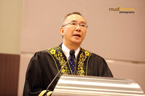KTemoc Konsiders ........: Dr Tan Kee Kwong - flummoxed, flabbergasted and f**ked