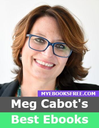 Meg Cabot BOOKs DOWNLOAD