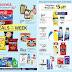 Walgreens Ad Sneak Peek