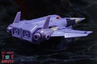 Transformers Kingdom Cyclonus 38