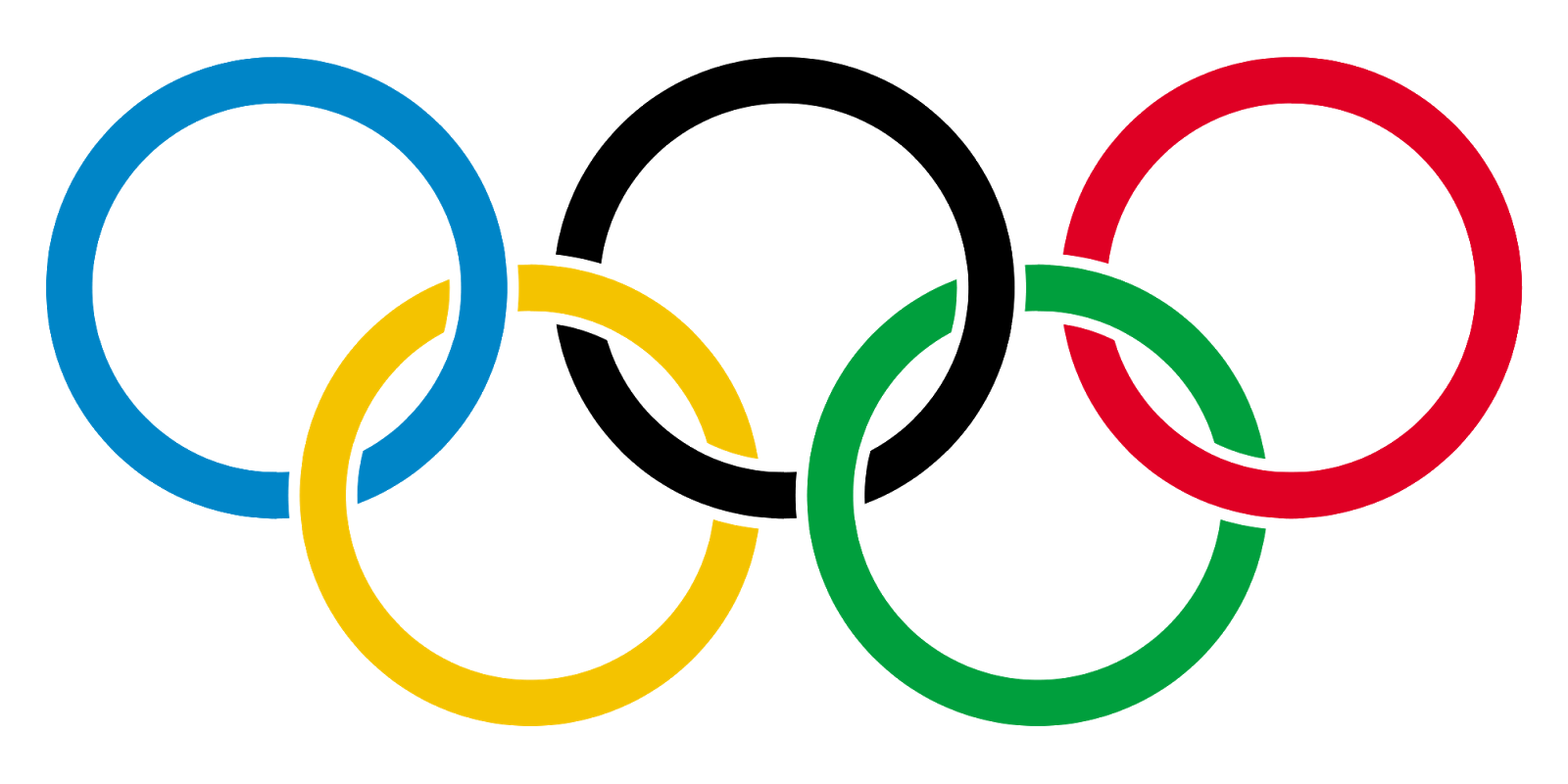 Symbol Logos