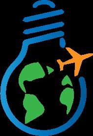 Itravy new Logo