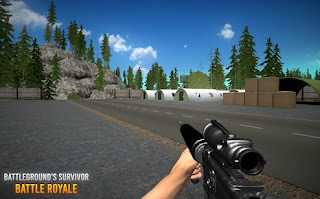 Download Game Hp Free Fire Offiline