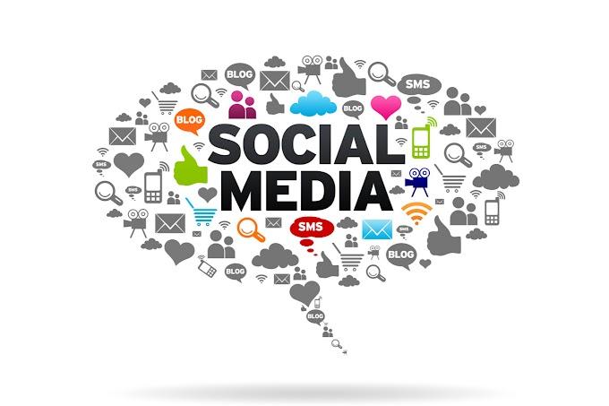 Πρέπει να προσλάβω ένα social media agency για την παρουσία της επιχείρησης μου;