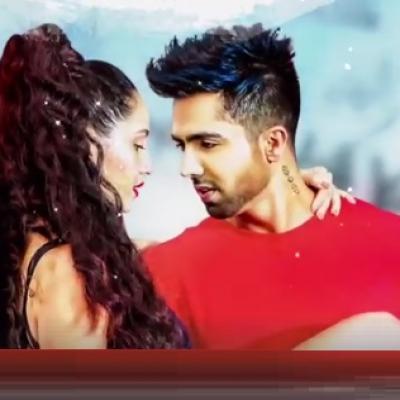 Naah Hardy Sandhu new song