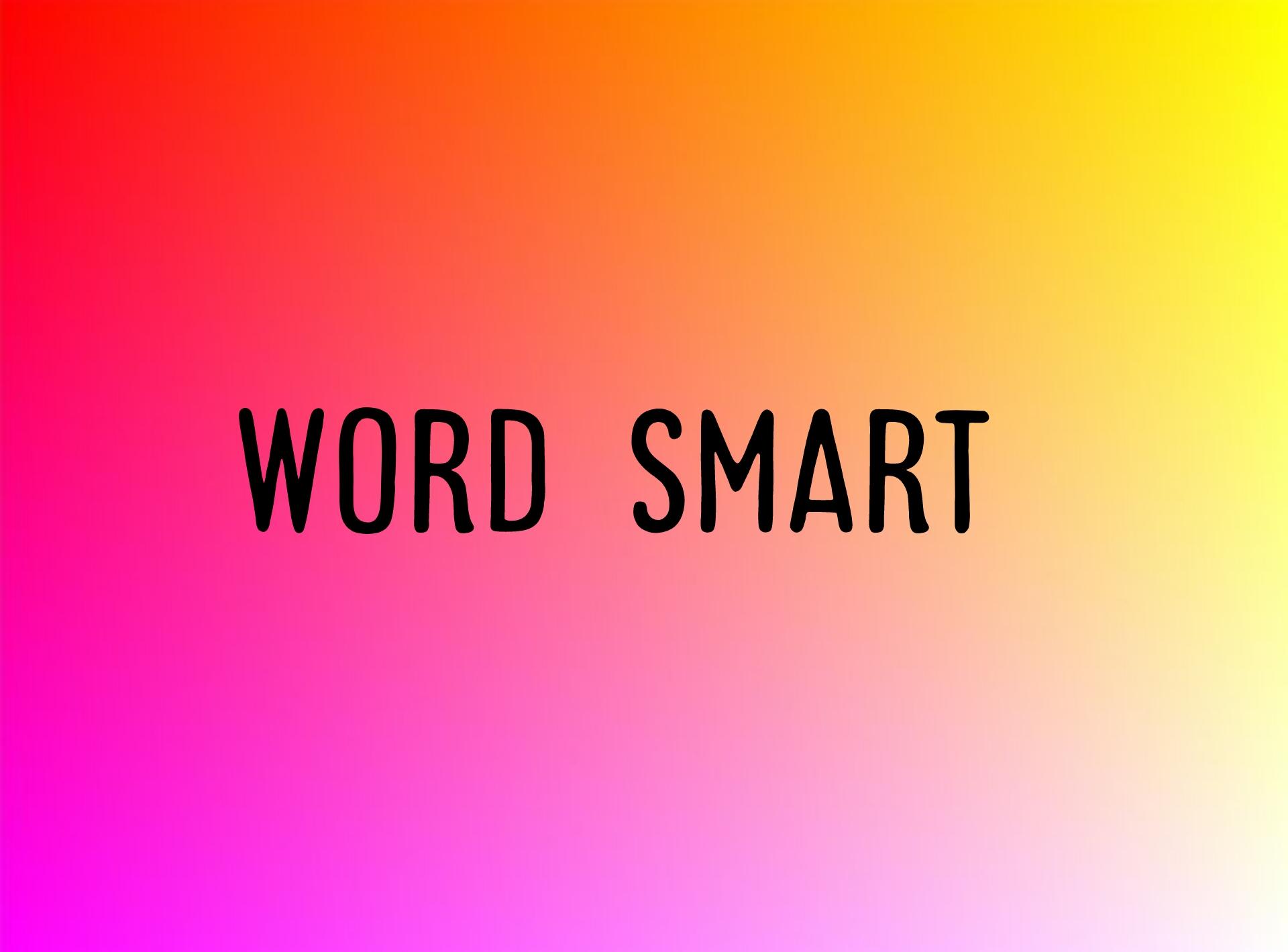 word smart  book pdf, word smart  book pdf download, word smart bangla pdf