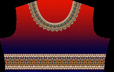 lehenga,lehenga choli,lehnga,easy bodice,lehenga blouse,bodice,lehenga designs,basic bodice,bodice top,2019 lehenga design,net lehenga designs