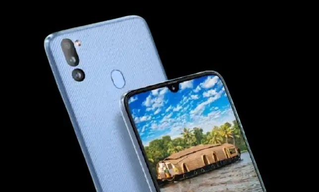 Samsung Galaxy M21 Edition 2021 to Launch on July 21