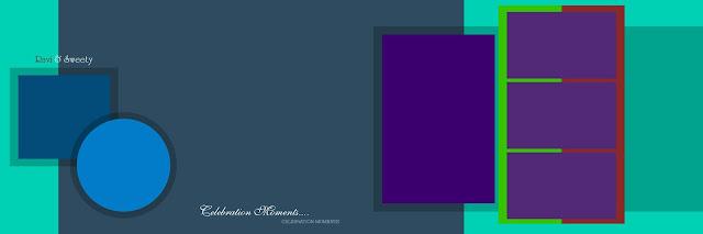 New 2020 Karizma PSD Templates Free Download