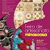 Shopping Minascasa realiza 17ª edição da Feira de Artesanato a partir de hoje (22)