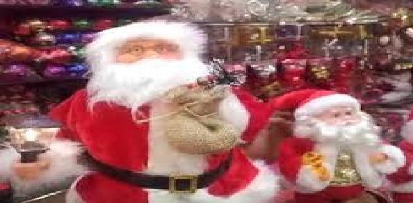 Karnaatak-me-christmas-dhoomdhaam-se-manaya-ja-raha