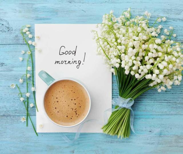 download free good morning images