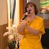 [VÍDEO] Inês Santos em destaque no 'O Programa da Cristina'