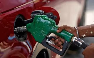 shivsena-criticise-center-for-fuel-price
