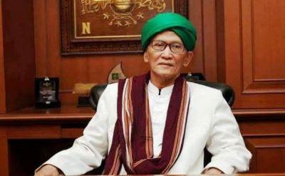 Memahami Islam Secara Kaffah dalam Konteks Keindonesiaan