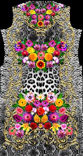 textile digital print designs studio,textile digital print design,print pattern textile designs,textile design gallery,free textile designs,shutterstock design images,imagestock textile design images,types fabric design images,printed textile design pdf,digital textile design, kurti,kurti suit,lehenga,skirt,dupatta,textile border