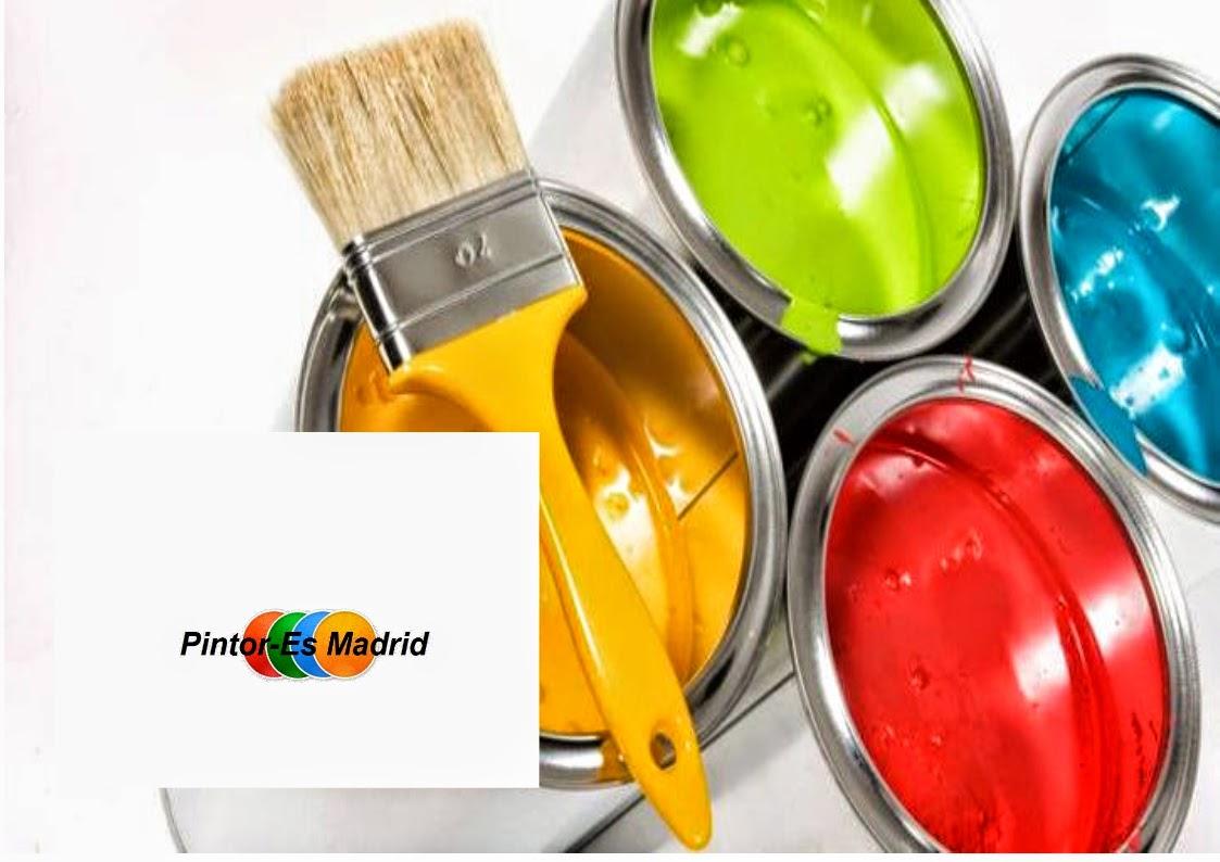 Pintores madrid febrero 2015 - Pintores baratos madrid ...